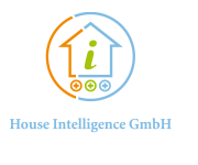 Logo House Intelligence